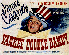 Cagney_Yankee_doodle_dandy_5.png