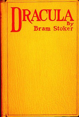stocker_dracula1st cover.jpg