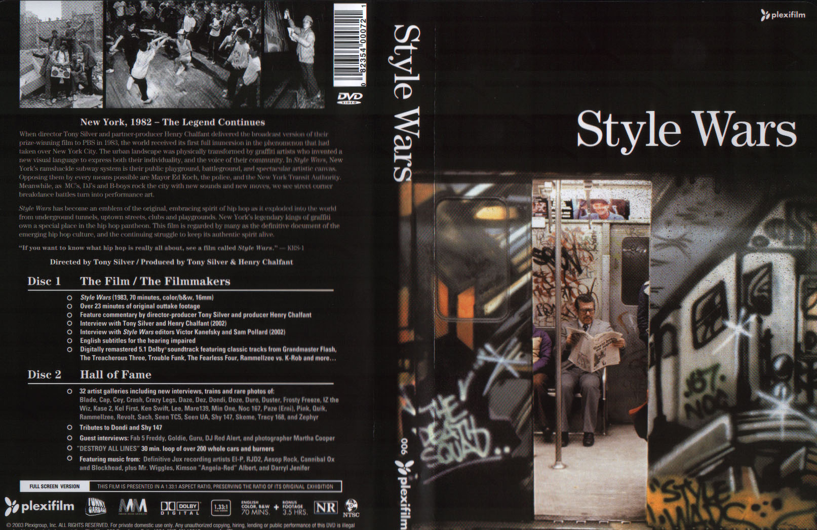 Style wars DVD Cover.jpg
