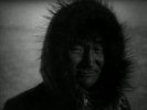 /lobservatoire/images/Nanook of the north (1922)/vlcsnap-1601557.TN__.png