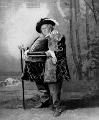 W.H.Crane.as.Falstaff.jpg