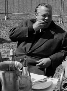 Welles_Falstaff.at.film.festival.jpg