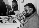 Welles_Othello_St.JamesTheatre_London_1951.jpg