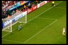 ZZ - penalty Portugal cm06.jpg